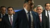 ՀՀԿ-ն 3 տարի ժամանակ է տալիս. Վահրամ Բաղդասարյանի խորհուրդը՝ մինչ այդ ստեղծել ֆեյքեր և վար...
