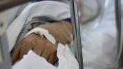 Ստեփանակերտի բնակիչը մարմնական վնասվածք է ստացել ռազմամթերքի պայթելու պատճառով