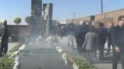 Հայ ազգի վերելքը պիտի լիներ Կարեն Դեմիրճյան- Վազգեն Սարգսյան դաշինքով, իսկ նրանց գլխատեցին...