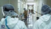 Գյումրու ինֆեկցիոն հիվանդանոցում կորոնավիրուսով 79 հիվանդ է բուժվում