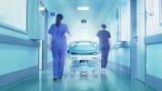 Երեւանում նախատեսվում է 15 միլիոն դոլար արժողությամբ հիվանդանոց կառուցել