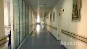 Արցախի բժիշկների ուժերով վիրահատվել են ֆրանսիական Le Monde պարբերականի 2 լրագրողները․ ԱՀ Ա...