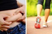 Ինչու է հարկավոր ամեն օր քայլել