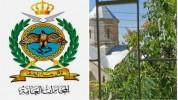 Հորդանանի հատուկ ծառայությունները կանխել են Ամմանում հայկական եկեղեցու դեմ ԴԱԻՇ-ի ահաբեկչո...