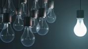 Էլեկտրաէներգիայի պլանային անջատումներ՝ Երևանում, Կոտայքում, Գեղարքունիքում և Շիրակում