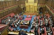 Բրիտանիայի Լորդերի պալատը հավանություն է տվել ՀՀ-ԵՄ համաձայնագրին