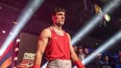 Տոկիո-2020. Բռնցքամարտիկ  Հովհաննես Բաչկովը հաղթեց ադրբեջանցի մրցակցին և քառորդ եզրափակիչո...