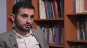 Երևանում և Ստեփանակերտում ստեղծվում են տեղեկատվական շտաբեր, կլինեն բրիֆինգներ. Հովհաննես Մ...