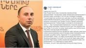 Ադրբեջանցի պատգամավորը կասկածի տակ է դրել Զաքիր Հասանովի և Նեջմեդդին Սադիկովի ադրբեջաներեն...