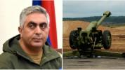 Աղդամն ու «Դ-30»-ն իրար շատ են սազում. Արծրուն Հովհաննիսյան