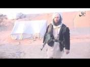 Կովկասցի իսլամականները բավական ակտիվ ներգրավված են «Իսլամական պետության» շարքերում (video)