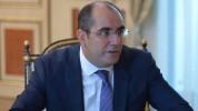Հայաստանը խաղաղության և կայունության կարիք ունի, որի անունը ԲՀԿ է․ Հրաչյա Ռոստոմյան