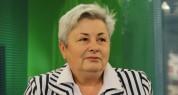 «Ի՞նչն է Հայաստանում կոչվում քաղաքական գործունեություն»