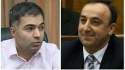 Չի բացավռում, որ Հրայր Թովմասյանը կարող է հավակնել ՍԴ նախագահի պաշտոնին. Շաթիրյան