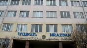 Հերթեր՝ Հրազդանի հիվանդանոցում կորոնավիրուսի անալիզներ հանձնելու համար. «Ժամանակ»