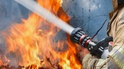 «Արևիք» ազգային պարկում այրվել է մոտ 703.77 հա տարածք. ՇՄՆ (լուսանկար)