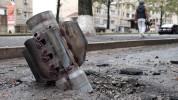 Ադրբեջանական հրթիռակոծության հետևանքով Ավետարանոց գյուղում զոհվել է 1 և վիրավորվել 2 քաղաք...