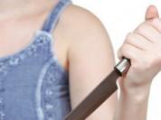 Երևան քաղաքի 20-ամյա բնակչուհին Մասիս քաղաքում դանակով հարվածել է հասակակից աղջկան՝ վերջին...