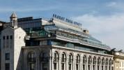 Հայկական մատուռ ունեցող հյուրանոցը «ամենաշքեղն» են համարել Ռուսաստանում