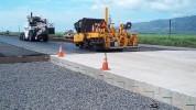 Հաստատվեց Սիսիան-Քաջարան ճանապարհահատվածի կառուցման ներդրումային ծրագիրը