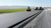 Մինչև 2023թ. մտադիր ենք նորոգել 2500 կմ ճանապարհ. Ավինյան