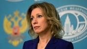 ՌԴ ԱԳՆ-ն երկտող է ուղարկել Ադրբեջանի դեսպանություն` ՌԴ քաղաքացիների հանդեպ դրսևորվող խտրակ...