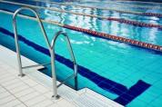 Մայրը պնդում է, որ Երևանում գործող լողավազաններից մեկում իր 6-ամյա աղջկա նկատմամբ կատարվել...