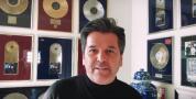 Մոդերն Թոքինգ խմբի վոկալիստ Թոմաս Անդերսը տեսաուղերձով դիմել է հայ երկրպագուներին (տեսանյո...