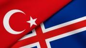 Թուրքիան մտավախություն ունի, որ Իսլանդիան կճանաչի Հայոց ցեղասպանությունը
