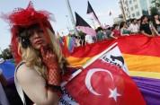 Թուրքիայի մայրաքաղաքում թույլատրել են անցկացնել գեյ-շքերթներ