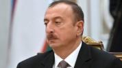 Հայաստանի դաշնակիցները ցանկանում են արդիականացնել ՀՀ Զինված ուժերը․ ինչի՞ համար, ո՞ւմ դեմ․...