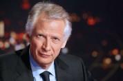 Ֆրանսիայի նախկին վարչապետը միացել է Հայաստանի պետական հետաքրքրությունների ֆոնդին