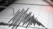 Երկրաշարժ է տեղի ունեցել Վրաստանում. այն զգացվել է Տավուշի եւ Լոռու մարզերում