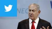 «Թվիթերը» դաժան կատակ է խաղացել Իսրայելի վարչապետ Բենյամին Նեթանյահուի հետ