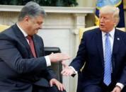 ԱՄՆ եւ ՆԱՏՕ-ի համար առաջնահերթություն է Ուկրաինայի հարցը.Պետրո Պորոշենկո