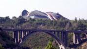 Տղամարդը փորձել է ինքնասպան լինել՝ նետվելով Կիևյան կամրջից