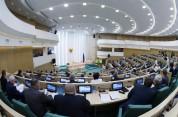 Ռուսաստանը կխոչընդոտի Սիրիայում Թուրքիայի ռազմական գործողություններին