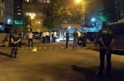 «Մասիվցի Անդիկի» սպանությանն օժանդակելու կասկածանքով 1 անձ ձերբակալվել է