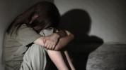 Անչափահասները՝ սեռական բռնության զոհ (տեսանյութ)