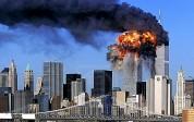 2001-ի սեպտեմբերի 11-ի ահաբեկչությունը` ՀԴԲ-ի արխիվային լուսանկարներում  (ֆոտոշարք)