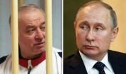 Եվրոպական 20 երկիր պատրաստվում է արտաքսել ռուս դիվանագետներին՝ Սկրիպալի և նրա դստեր թունավ...