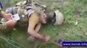 Հայկական ուժերը ոչնչացրել են ադրբեջանական ստորաբաժանում (տեսանյութ, 18...