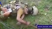 Հայկական ուժերը ոչնչացրել են ադրբեջանական ստորաբաժանում (տեսանյութ, 18+)