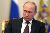 Փաշինյանին մինչ այժմ պաշտոնապես չեն հրավիրել Ռուսաստան. «Հրապարակ»