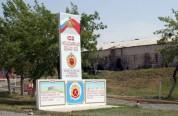 Գյումրիի քաղհասարակությունը լուռ է. «Հրապարակ»