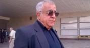 Ի՞նչ կապ ունի Սաշիկ Սարգսյանը բանկերի դեմ դատական գործընթացների հետ․ «Փաստ»