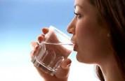 1 օր ջուր չի լինելու