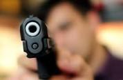 Մոսկվայում անհայտ անձը կրակելով սպանել է տղամարդուն