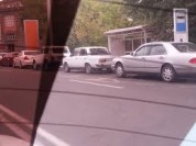 Իրավապահի օրինական պահանջները միտումնավոր չկատարելով կայանված մեքենաները հեռացնելն իրավաչա...