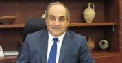 «Հայաստանը մեր համար մեկն է». Դեմետրիս Սիլուրիս